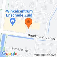 Bibliotheek Enschede / Zuid