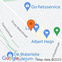 Bibliotheek Enschede / Twekkelerveld